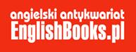 Angielski Antykwariat EnglishBooks.pl
