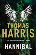 Hannibal Harris
