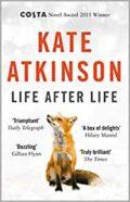 Atkinson - Life After Life