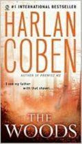 Harlan Coben the Woods