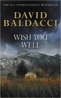 Baldacci - Wish You Well