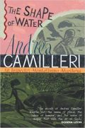 Camilleri The Shape of Water
