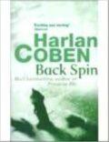 Coben Back Spin