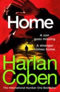 Coben - Home