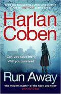Coben Run Away