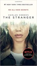 Coben The Stranger