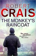 Crais The Monkey's Raincoat