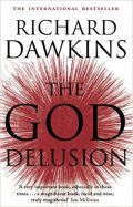 Dawkins - The God Delusion
