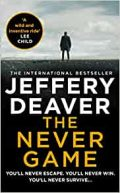 Deaver - The Never Game
