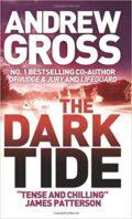Gross The Dark Tide