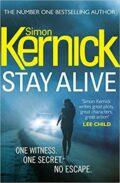 Kernick Stay Alive