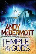 McDermott Temple of Gods