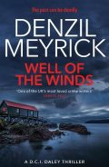 Meyrick - Well of the Winds