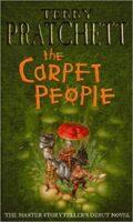 Pratchett The Carpet People
