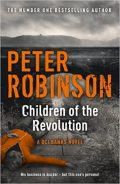 Robinson Children of the Revolution