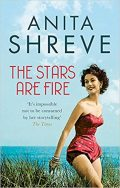 Shreve - The Stars are Fire