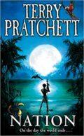Pratchett Nation
