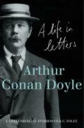 Conan Doyle Letters