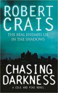 Chasing Darkness Crais