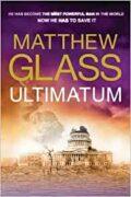 Ultimatum Matthew Glass