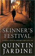 Skinner's Festival Jardine