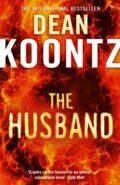 The Husband Koontz