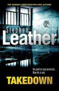 Takedown Leather