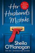 O'Flanagan Her Husband's Mistake