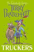 Pratchett Truckers