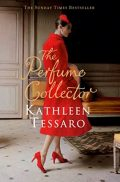 The Perfume Collector Tessaro