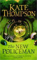 Thompson The New Policeman