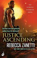 Justice Ascending Zanetti