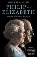 Philip and Elizabeth Brandreth