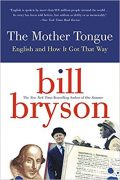 Mother Tongue - Bryson