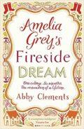 Amelia Grey's Fireside Dream Clements
