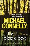 The Black Box Connelly