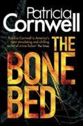 The Bone Bed Cornwell