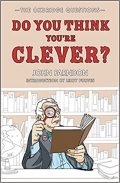 Do You Think You're Clever?: The Oxbridge Questions