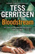 Bloodstream Gerritsen