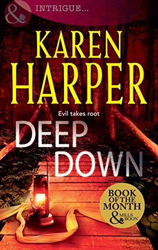Harper - Deep Down