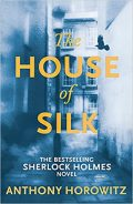 The House of Silk Horowitz