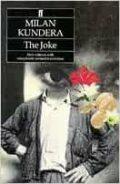 The Joke Milan Kundera