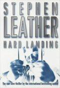 Hard Landing Leather
