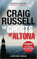 The Ghosts of Altona Russell