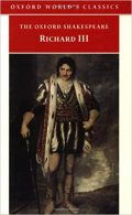 Richard III Shakespeare