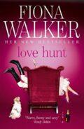 Love Hunt Fiona Walker